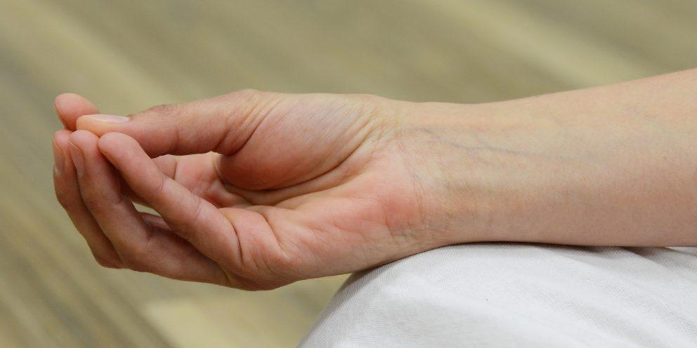 6 sons de guérison de Maître CHIA