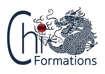 Formations massage viscéral Chinois